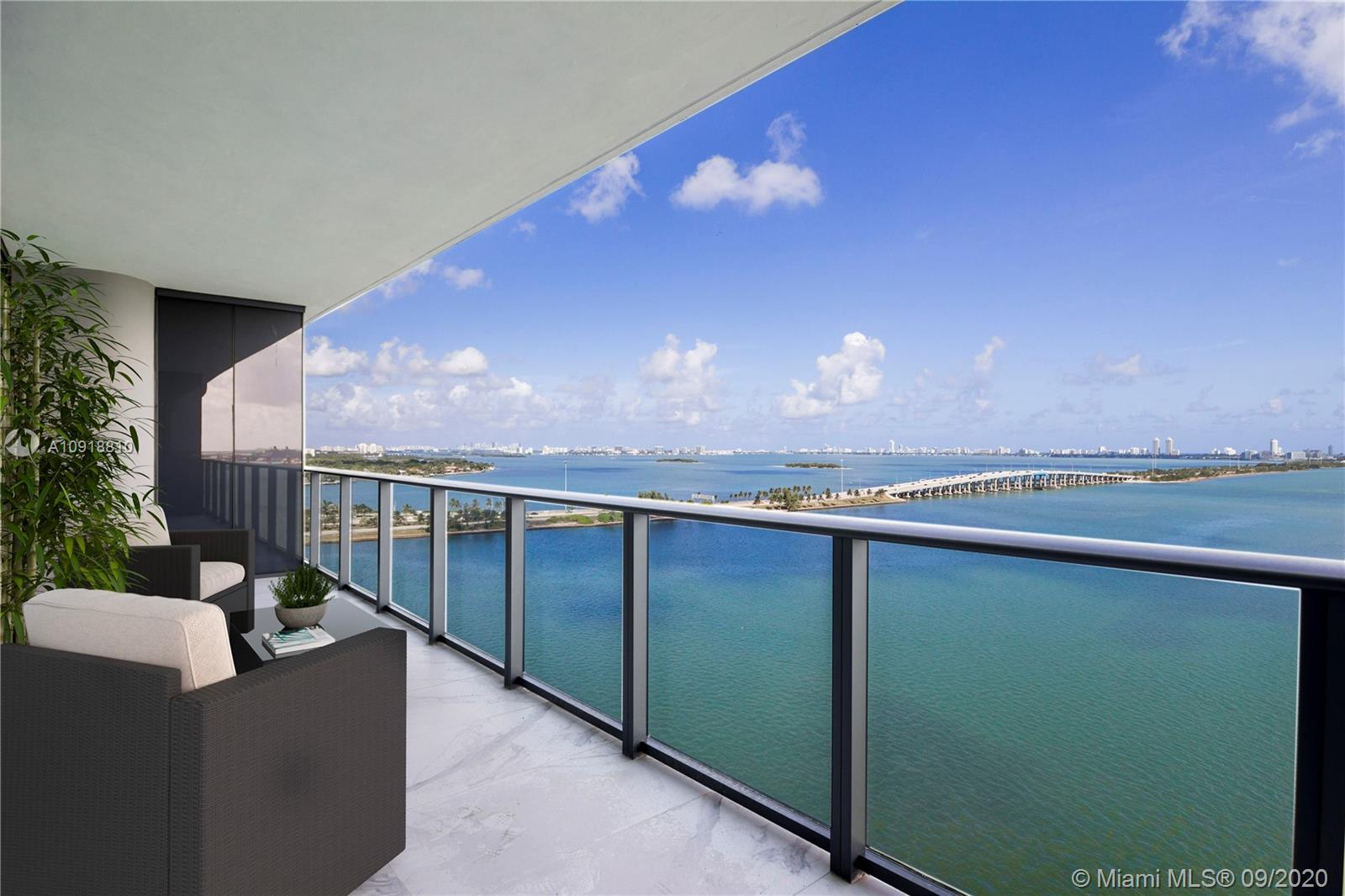 3131 NE 7 AVE #1604 For Sale A10918810, FL