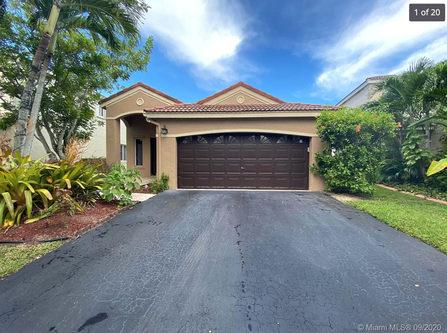794  San Remo Dr  For Sale A10924135, FL