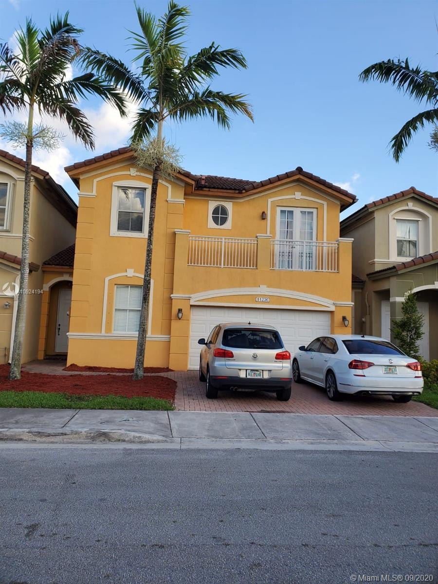 11236 NW 74th Ter  For Sale A10924194, FL