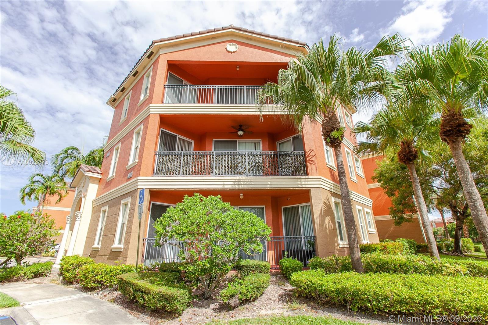 4702 SW 160th Ave #311 For Sale A10923873, FL