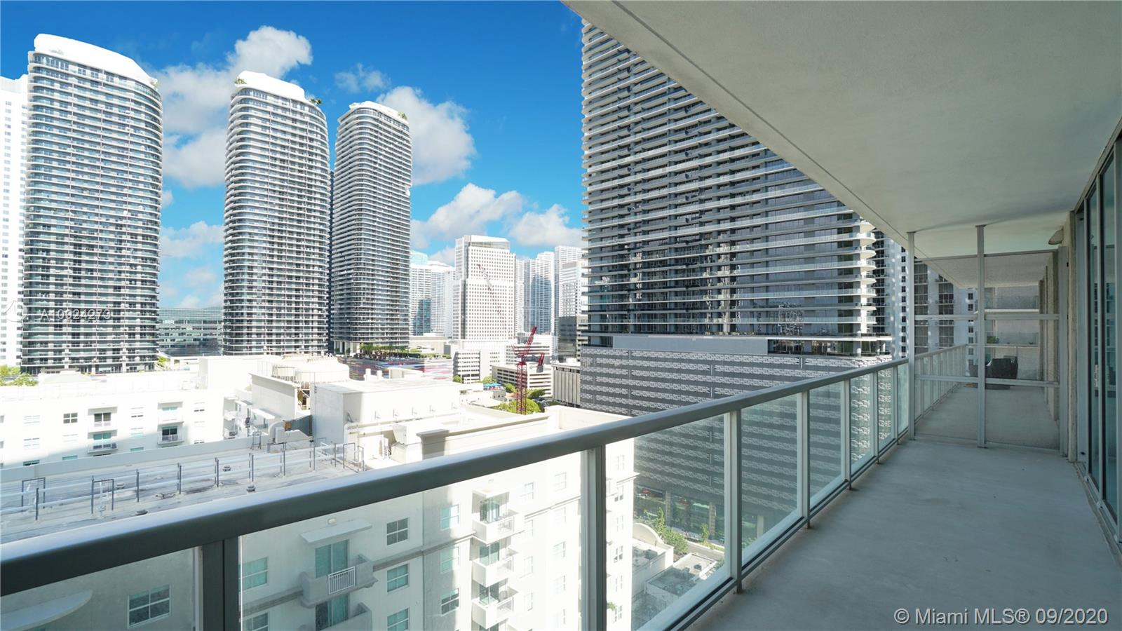 1111 SW 1st Ave #2021-N For Sale A10924273, FL