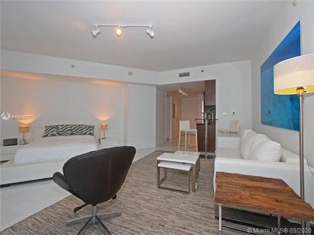 475  Brickell Ave #4708 For Sale A10924077, FL