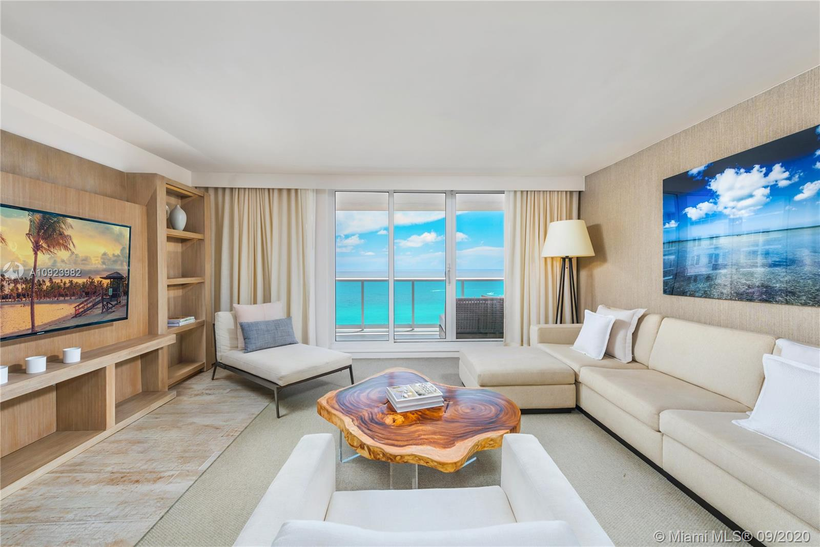 102  24th St #1544 For Sale A10923982, FL