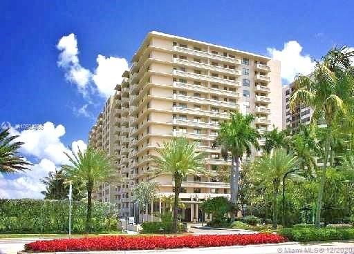10185  Collins Ave #322 For Sale A10924368, FL