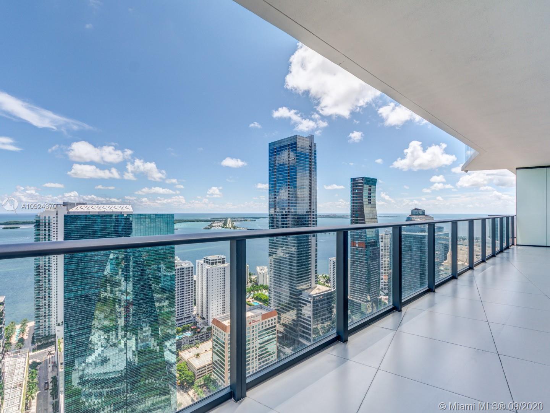 1300 S Miami Ave #4701 For Sale A10924370, FL
