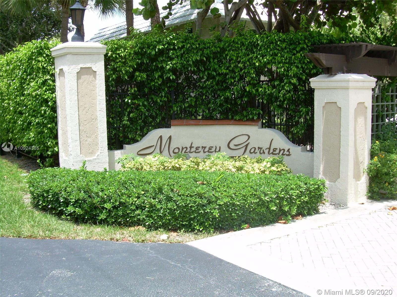 8609 SW 68th Ct #26 For Sale A10924385, FL