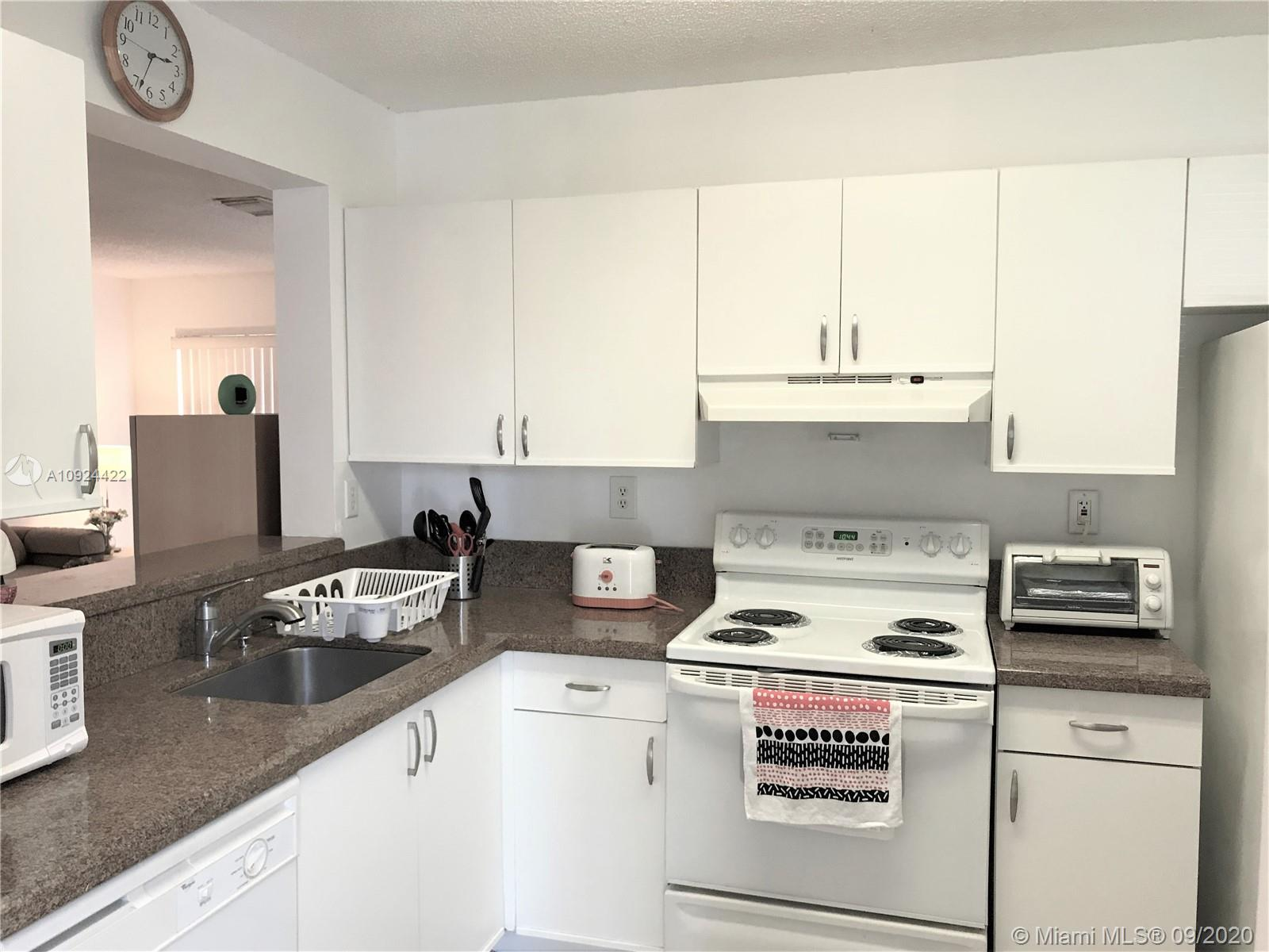 4728 NW 114th Avenue #201 For Sale A10924422, FL