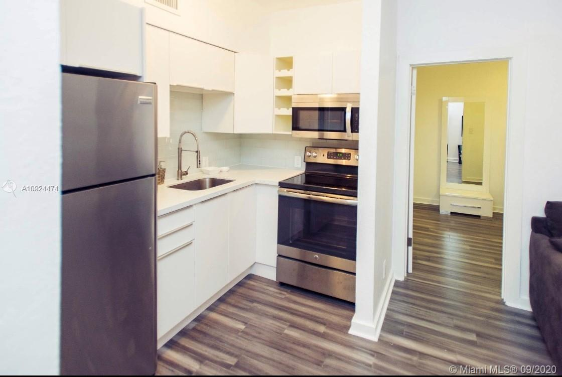 1320  drexel ave #106 For Sale A10924474, FL