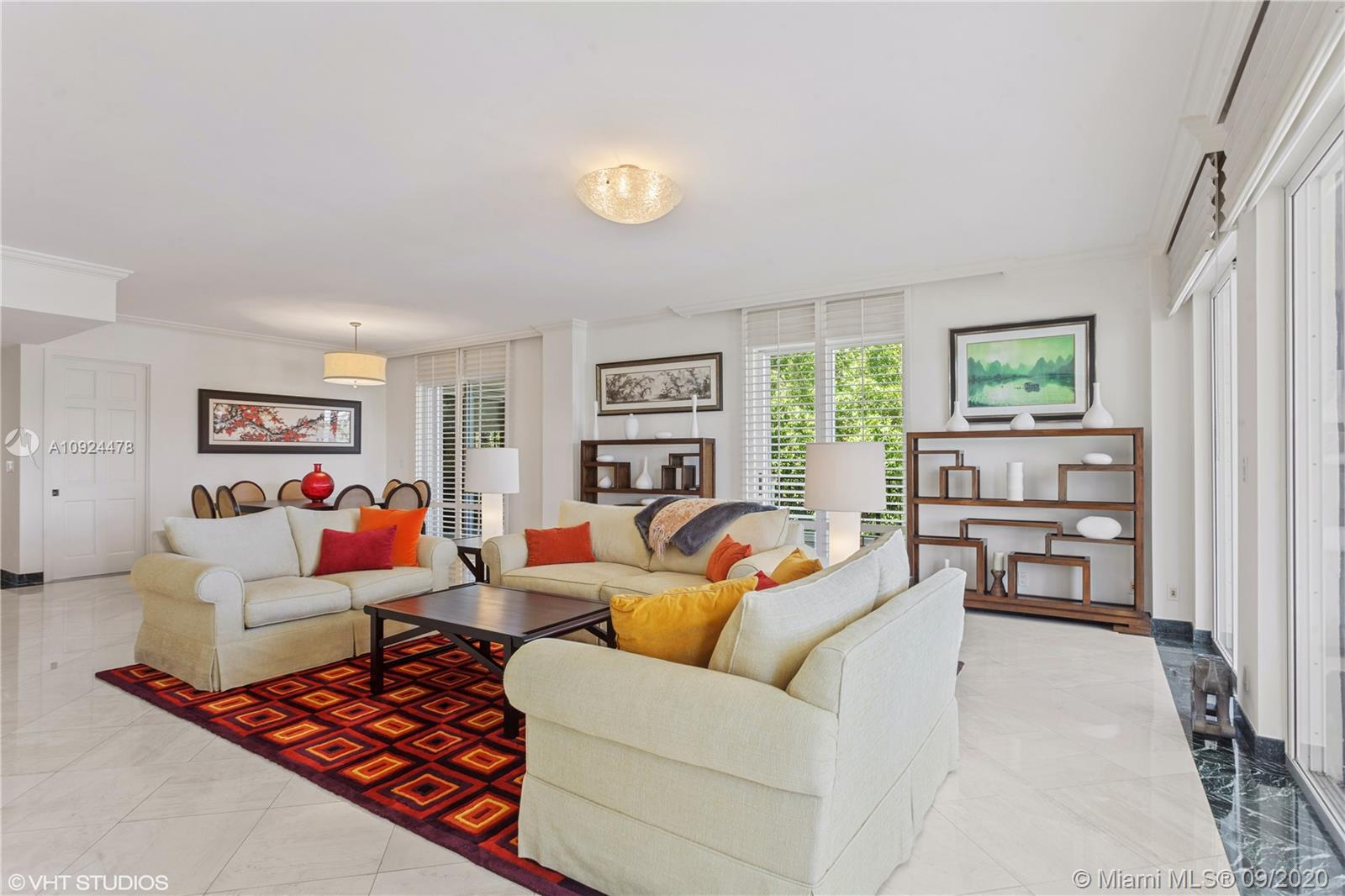 Undisclosed For Sale A10924478, FL
