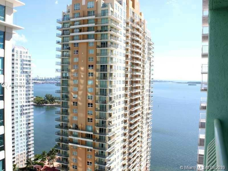 1200  Brickell Bay Dr #2916 For Sale A10924496, FL