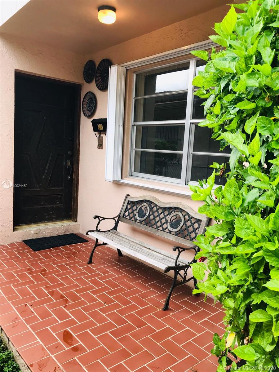 2936 SW 36th Ct #2938 For Sale A10924452, FL