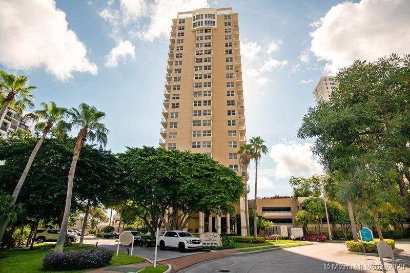 770  Claughton Island Dr #701 For Sale A10924328, FL