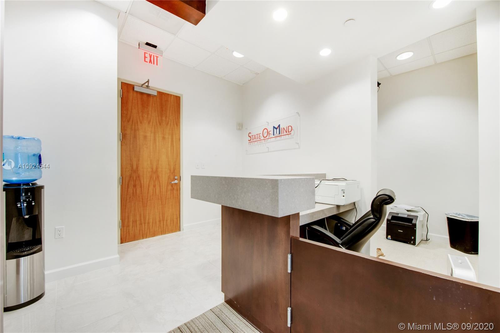 135  San Lorenzo Ave #710 For Sale A10924544, FL