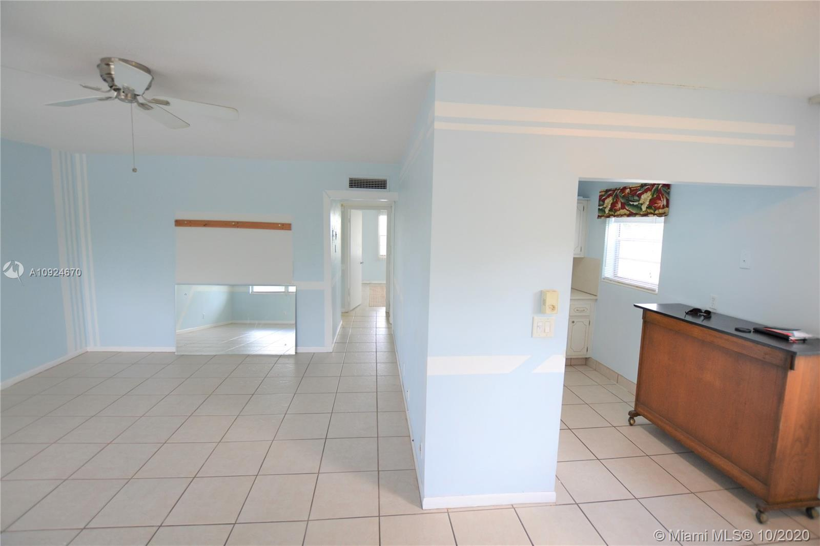 133 Coventry F 133, West Palm Beach, FL 33417