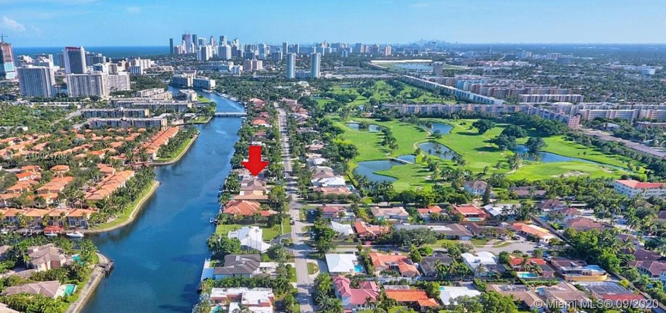 1411  Diplomat Pkwy  For Sale A10924705, FL