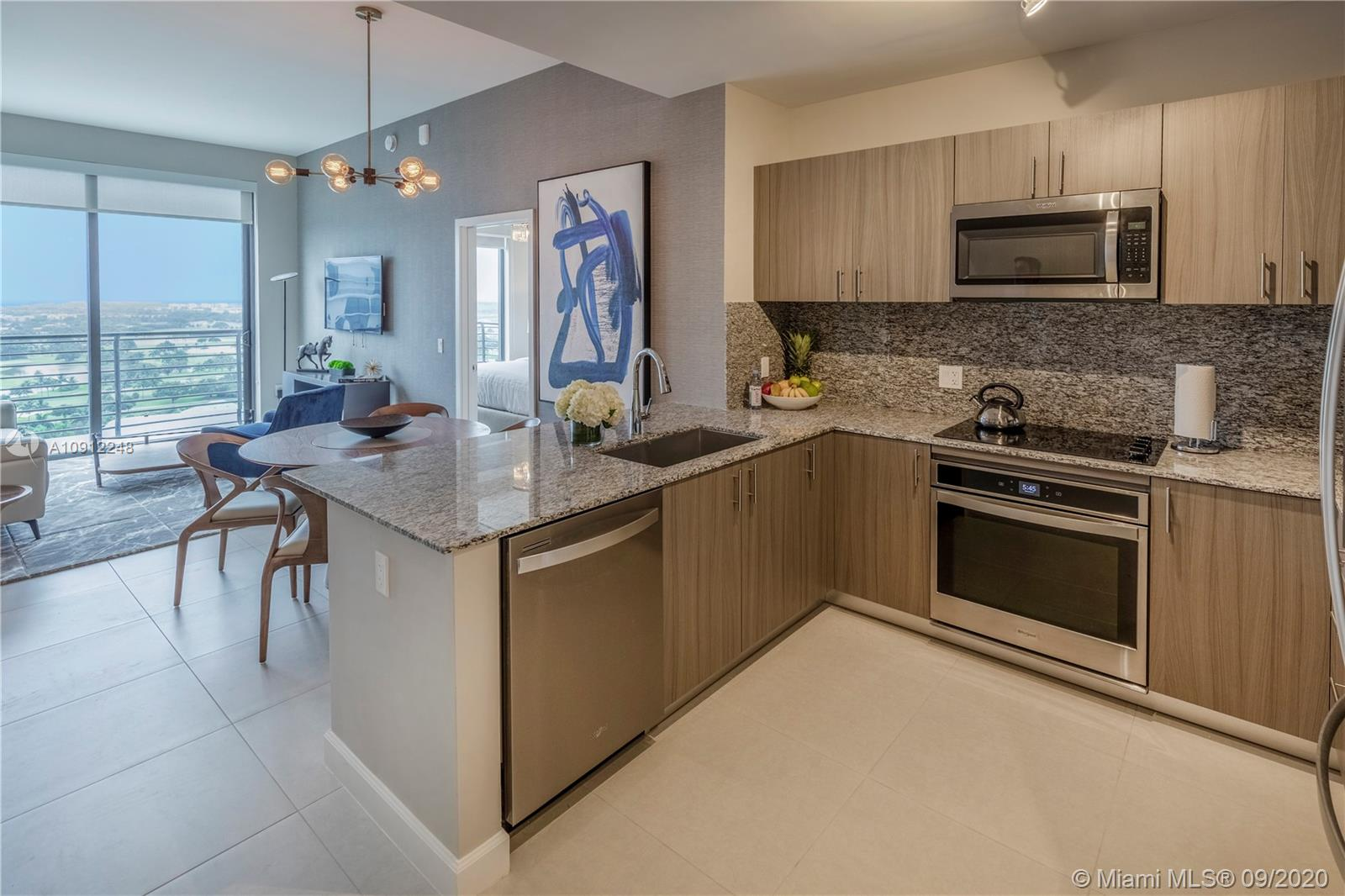 5350 NW 84th Ave #1009 For Sale A10912248, FL