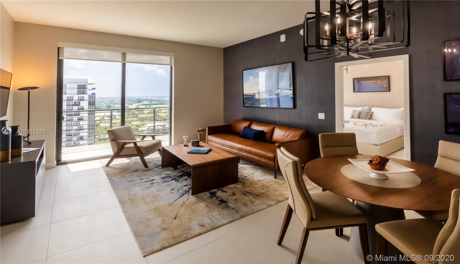 5350 NW 84th Ave #2010 For Sale A10912253, FL