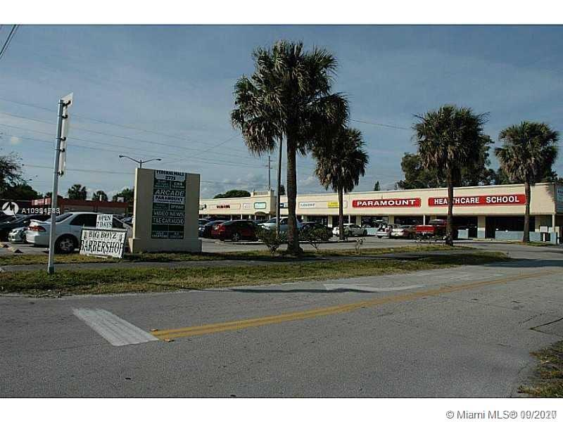 2721 S Us Highway 1 #11-15 For Sale A10924783, FL