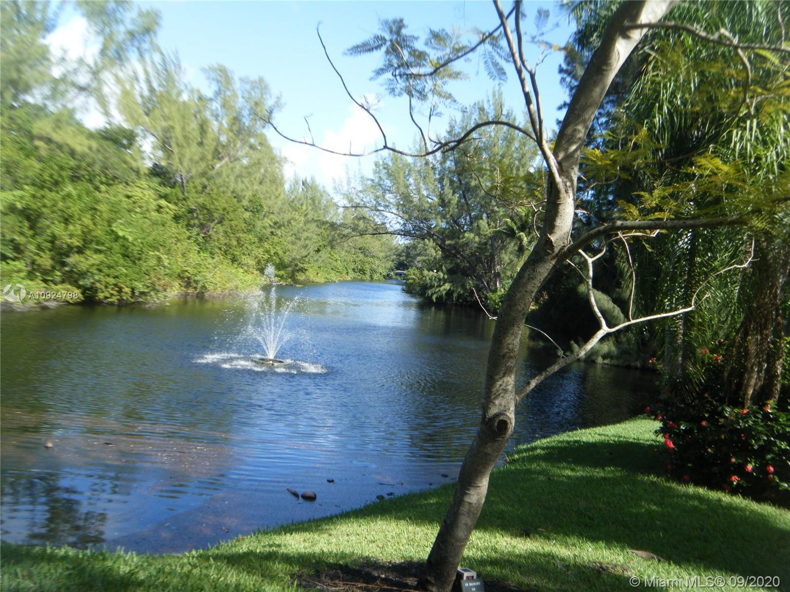 Great location east of US1. Walking distance to supermarket, drug store, shopping, bank, restaurants. 5 min to airport, Port Everglades and Convention Center. 10 minutes to Las Olas Blvd and the beach. UNIT CAN BE RENTED RIGHT AWAY ( Investor). 2nd bedroom has been opened to living room area. Owner willing to divide again at her cost. Tenant occupied until October 31st,2020. 24 HR notice. Call Mariela to shedule appt.