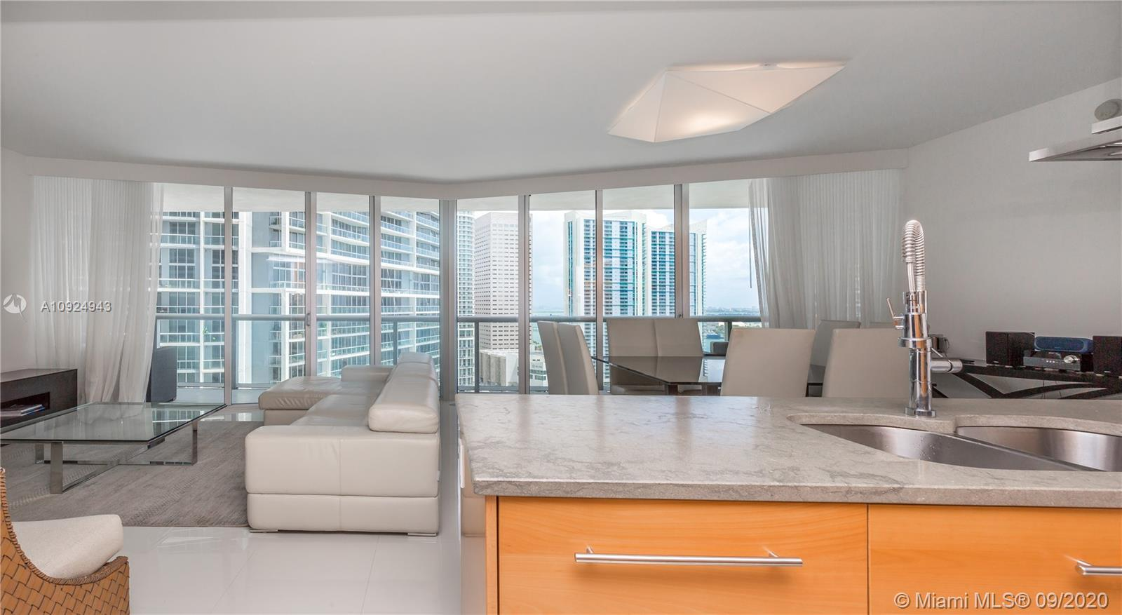 495  Brickell Ave #2104 For Sale A10924943, FL