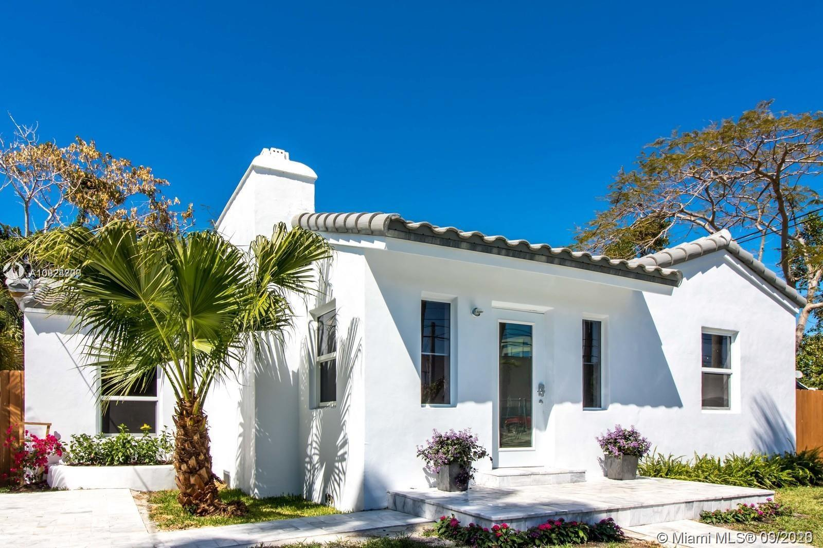 Undisclosed For Sale A10924700, FL