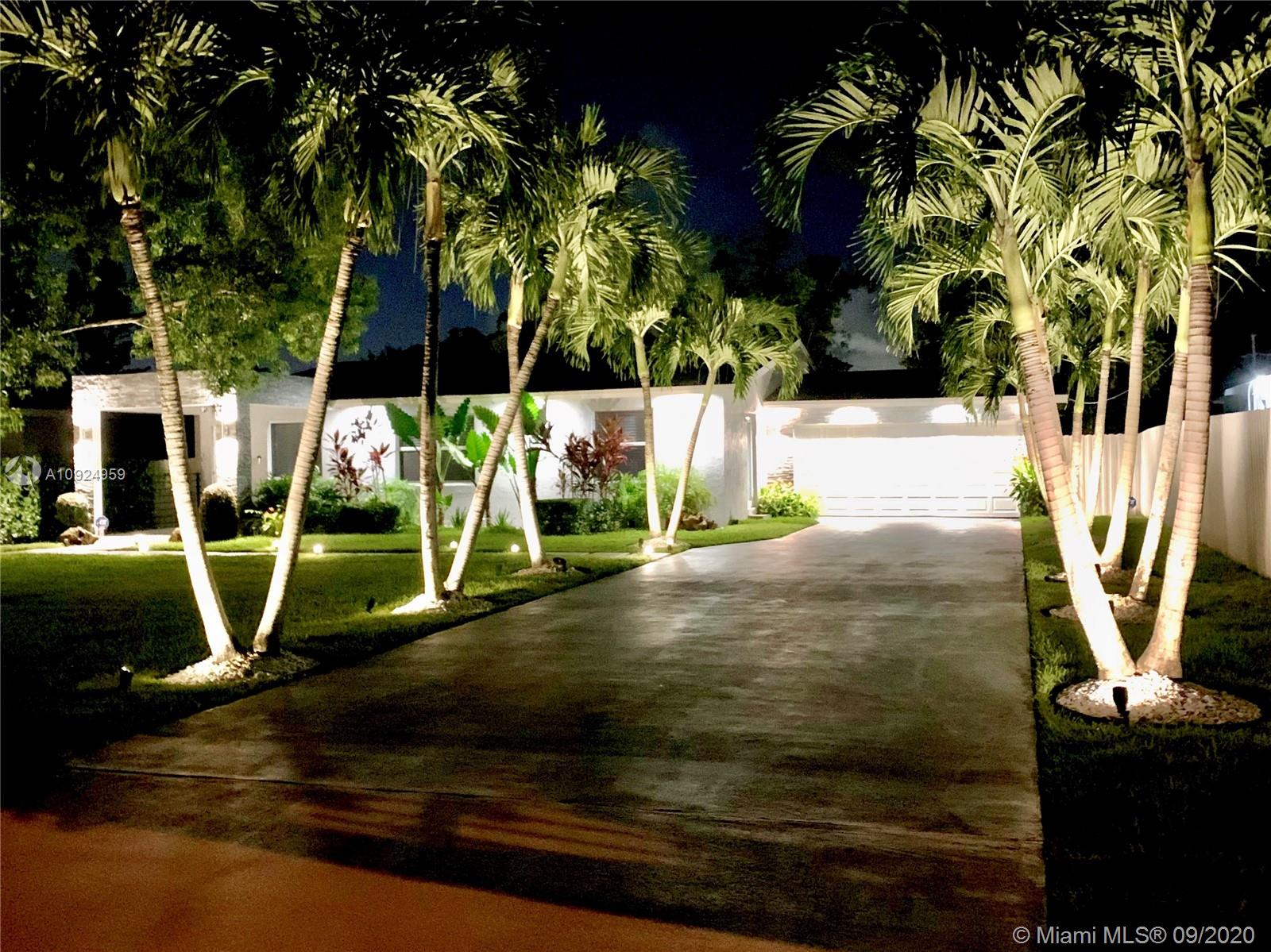 14441 S Biscayne River Rd  For Sale A10924959, FL