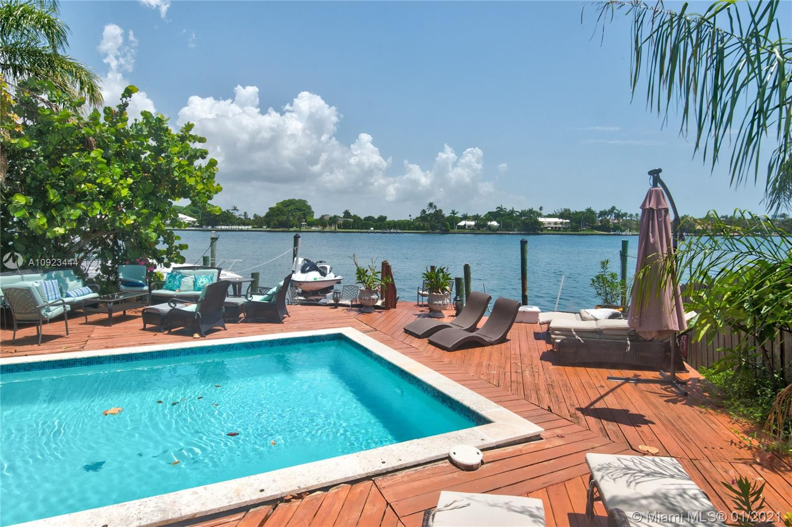 Undisclosed For Sale A10923444, FL