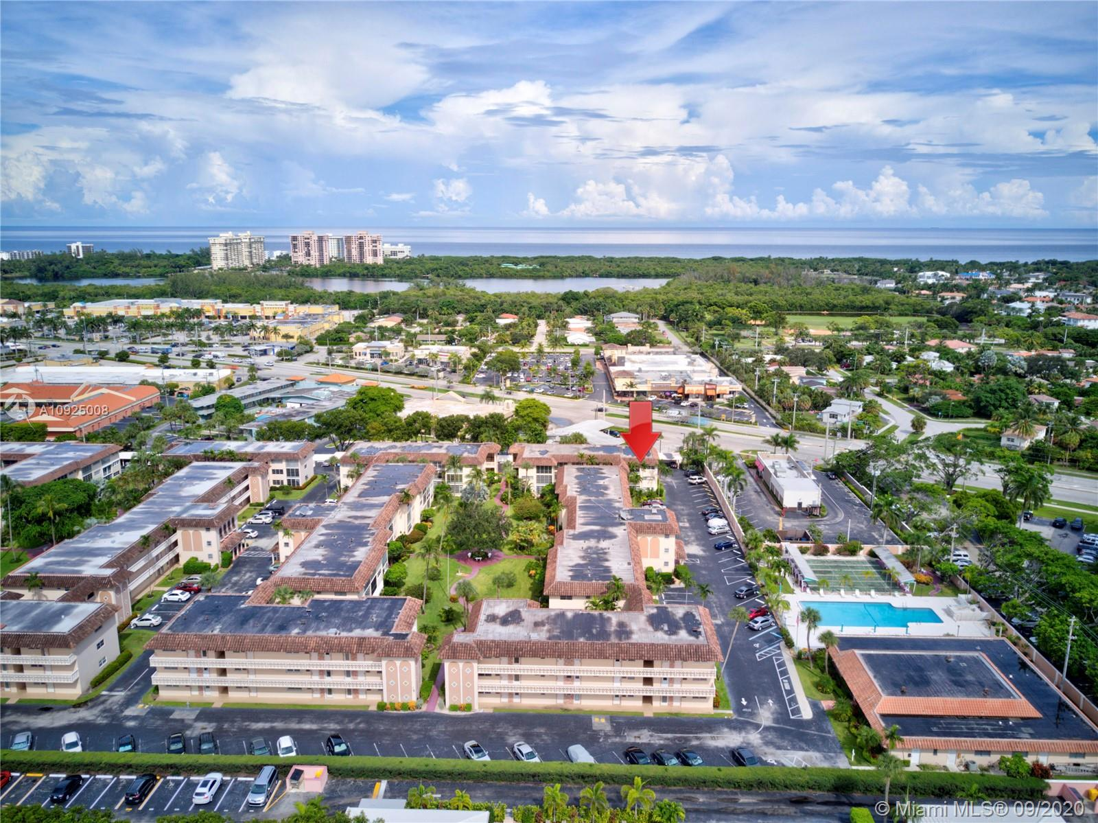 400 NE 20th St #D204 For Sale A10925008, FL