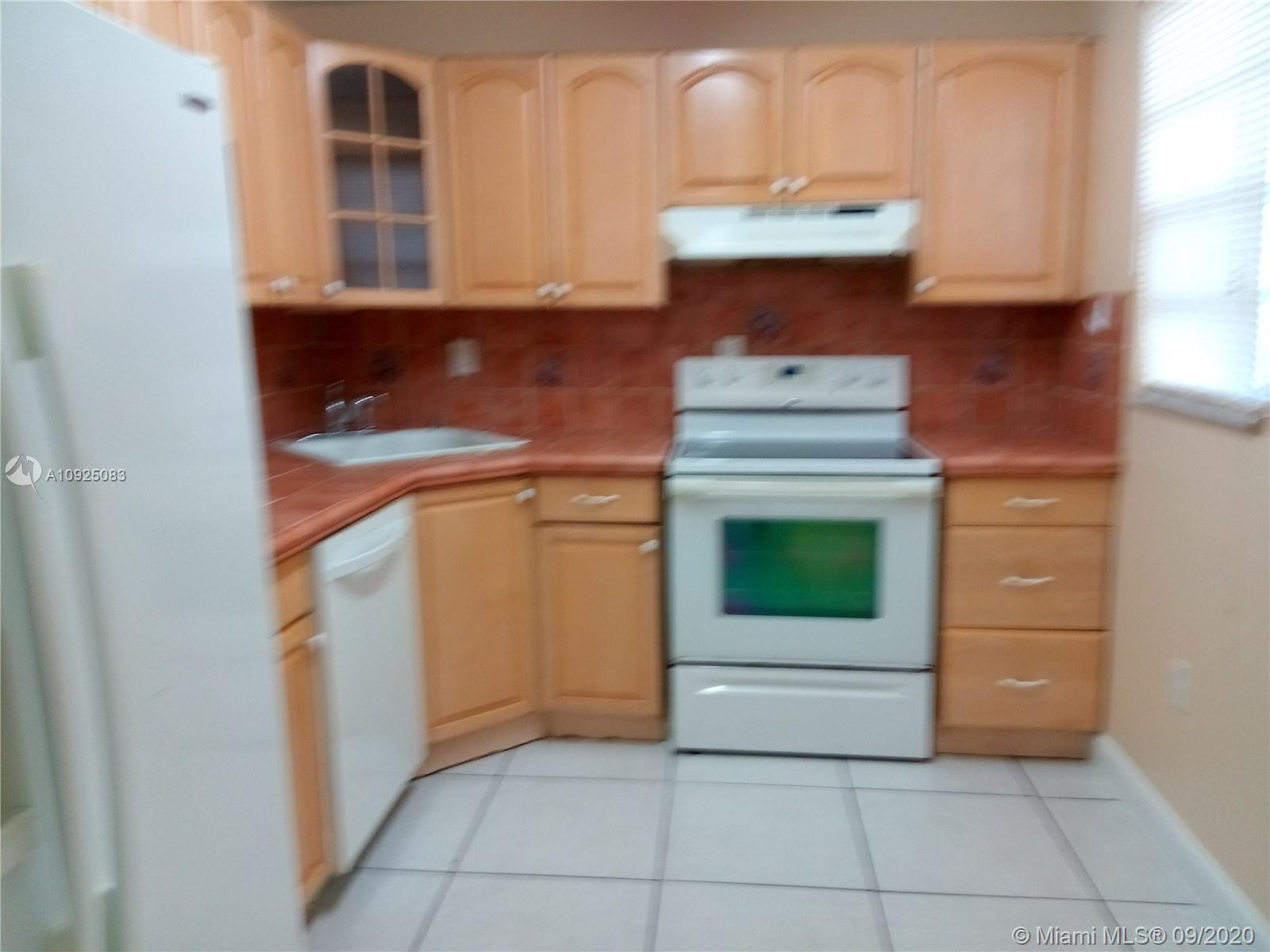 14185 SW 87th St #A312 For Sale A10925083, FL