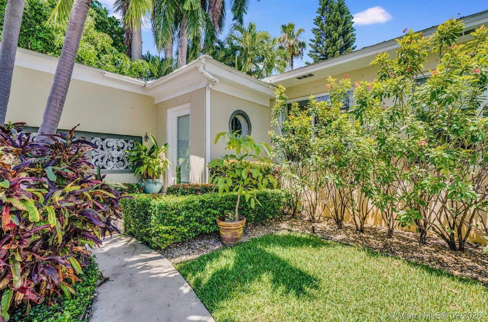 Undisclosed For Sale A10925087, FL