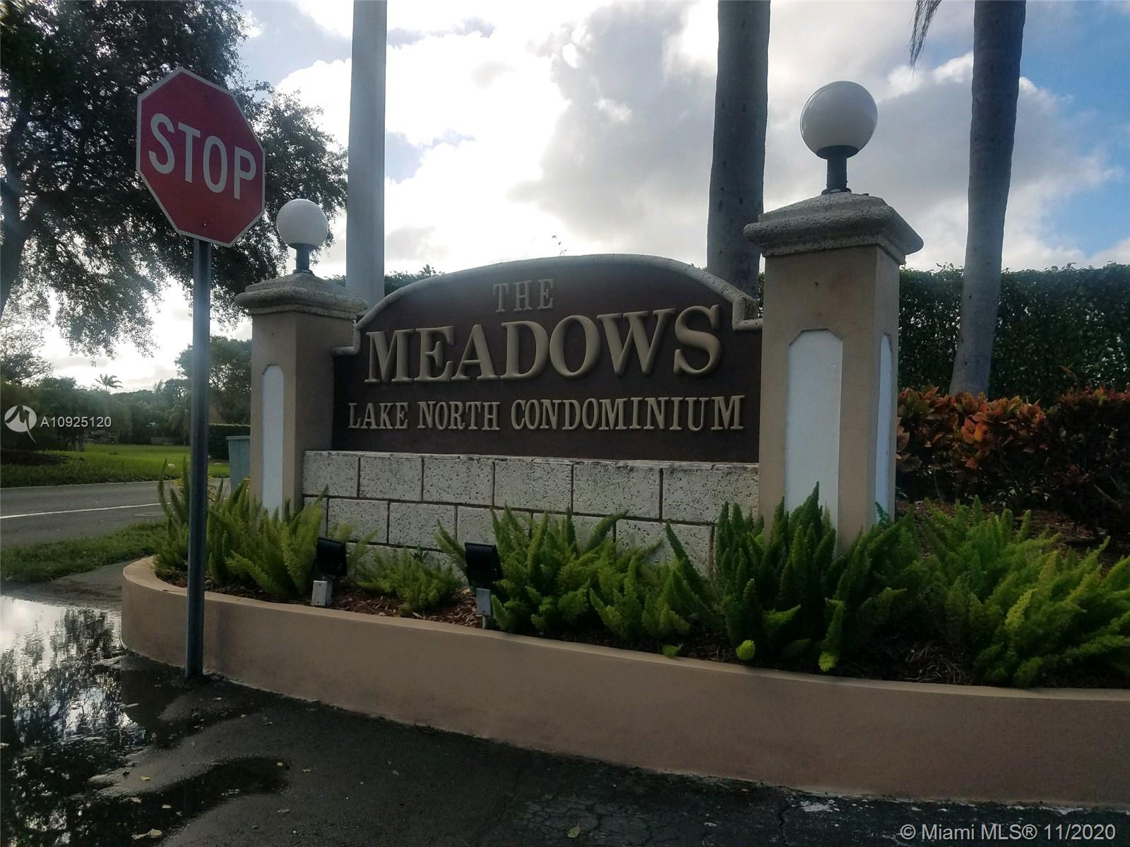 13783 SW 66th St #A205 For Sale A10925120, FL