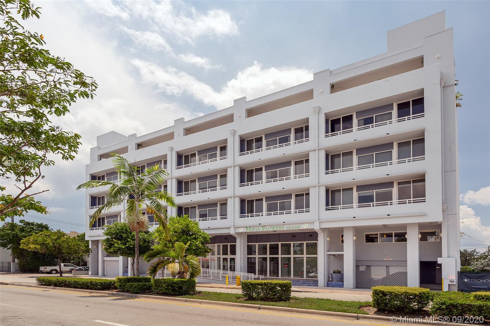 3250  Grand Ave #504 For Sale A10925230, FL
