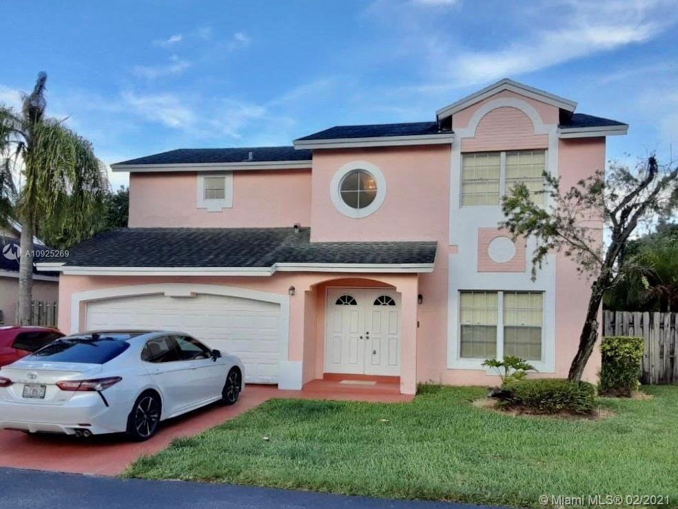 9706 NW 51st Ter  For Sale A10925269, FL