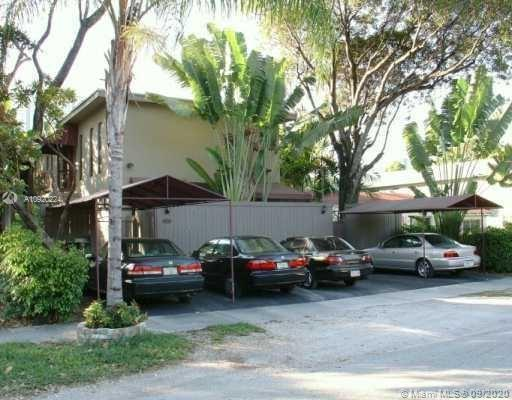 1535 SW 2nd Ave  For Sale A10920224, FL