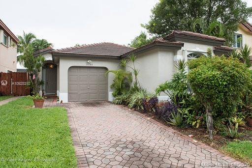 13780 SW 122nd Ct  For Sale A10925310, FL
