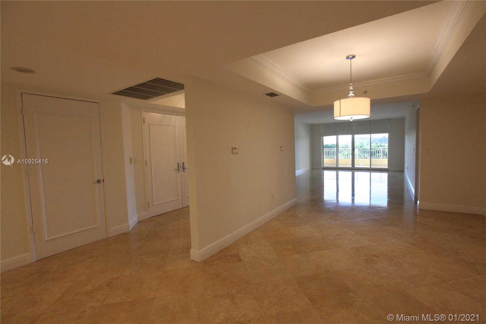 Undisclosed For Sale A10925416, FL