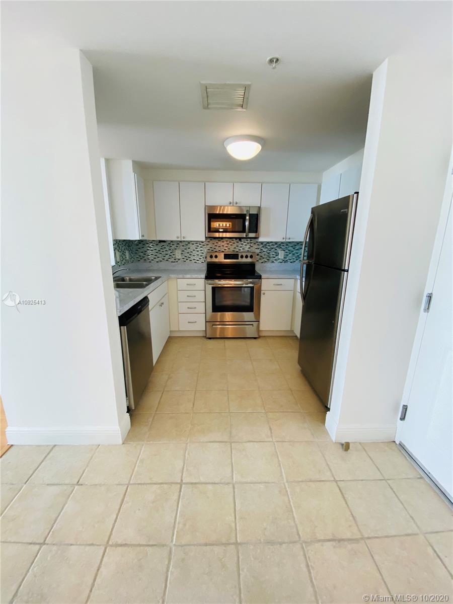 1250 S Miami Ave #1307A For Sale A10925413, FL