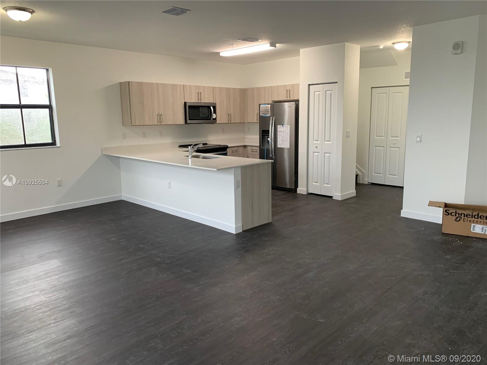 15650 SW 136th Street #1-219 For Sale A10925504, FL