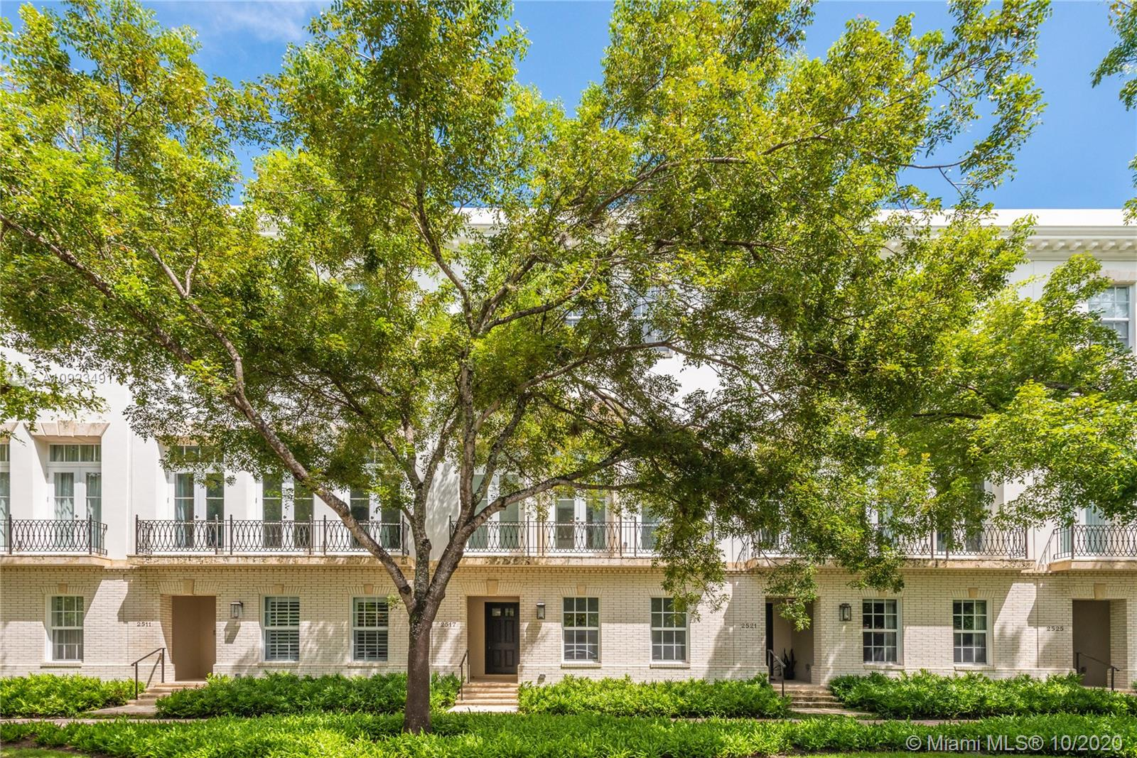 2517  Anderson Rd #5 For Sale A10923491, FL