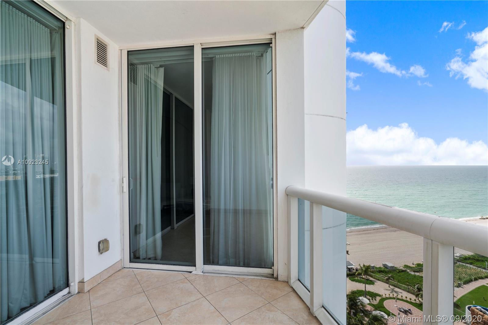 18201  Collins Ave #1408 For Sale A10923245, FL