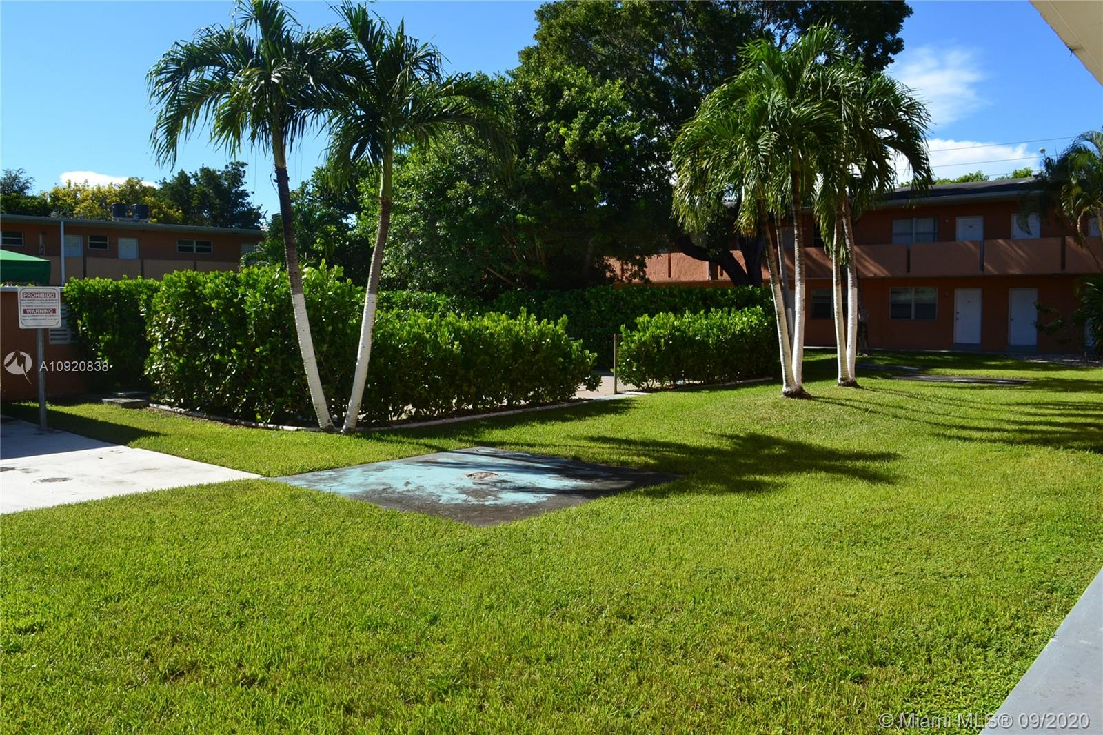 9760 SW 184th St #3B For Sale A10920838, FL