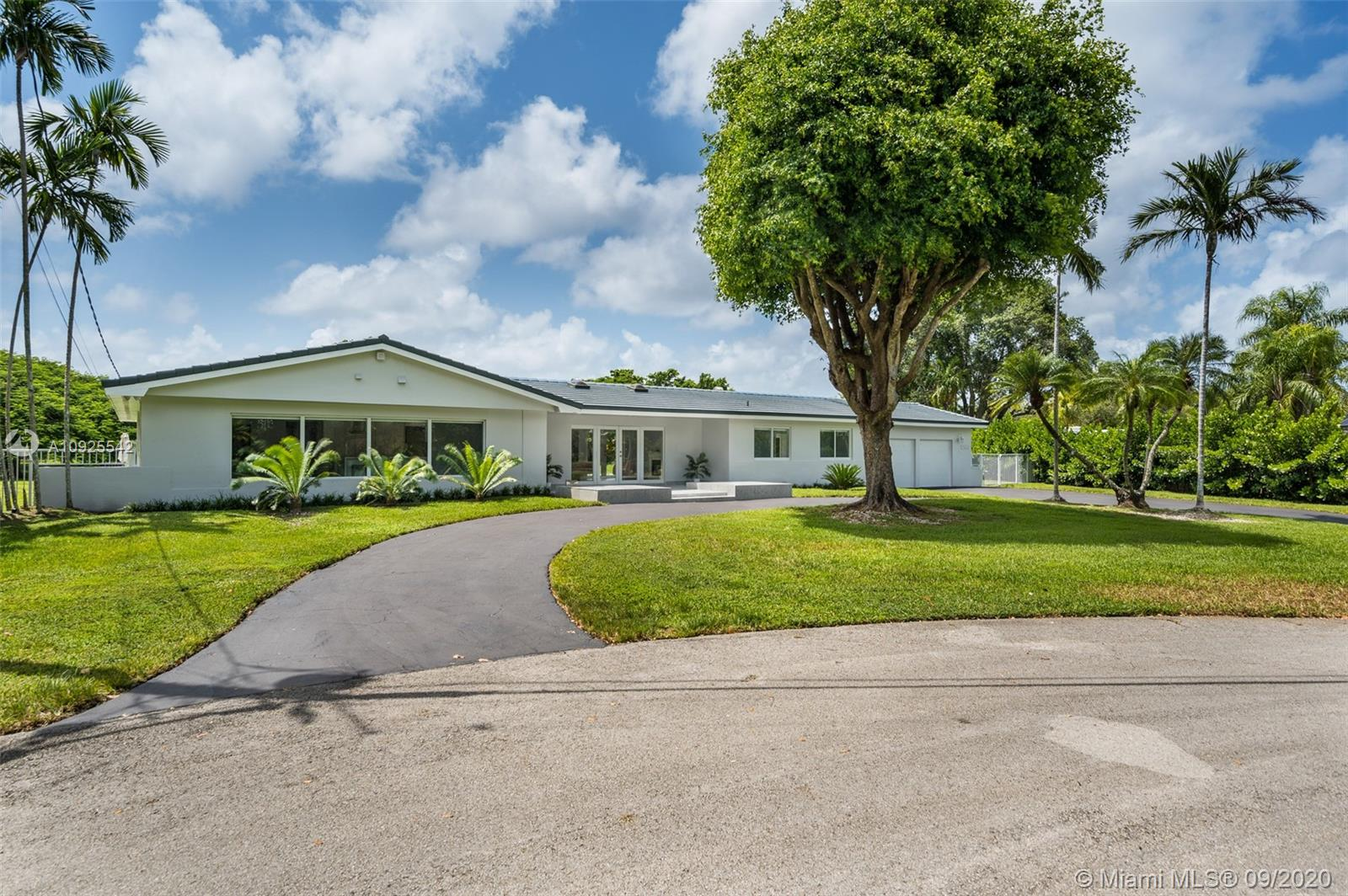 12660 SW 69th Ct  For Sale A10925542, FL