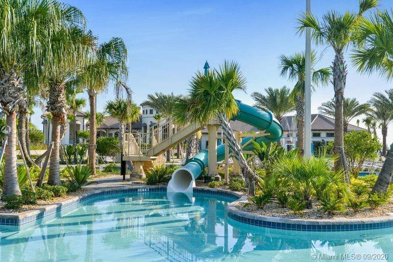 1565  Plunker Dr #1565 For Sale A10925606, FL