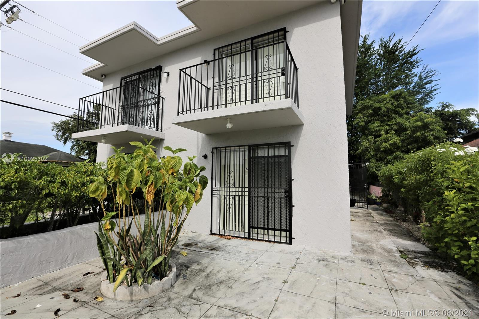 603 SW 11 AVE #13