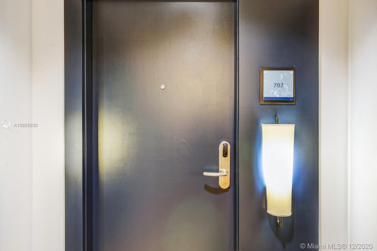 6899  Collins Ave #702 For Sale A10925630, FL