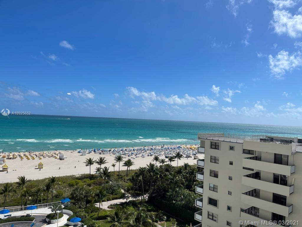 100  Lincoln Rd #1134 For Sale A10925652, FL