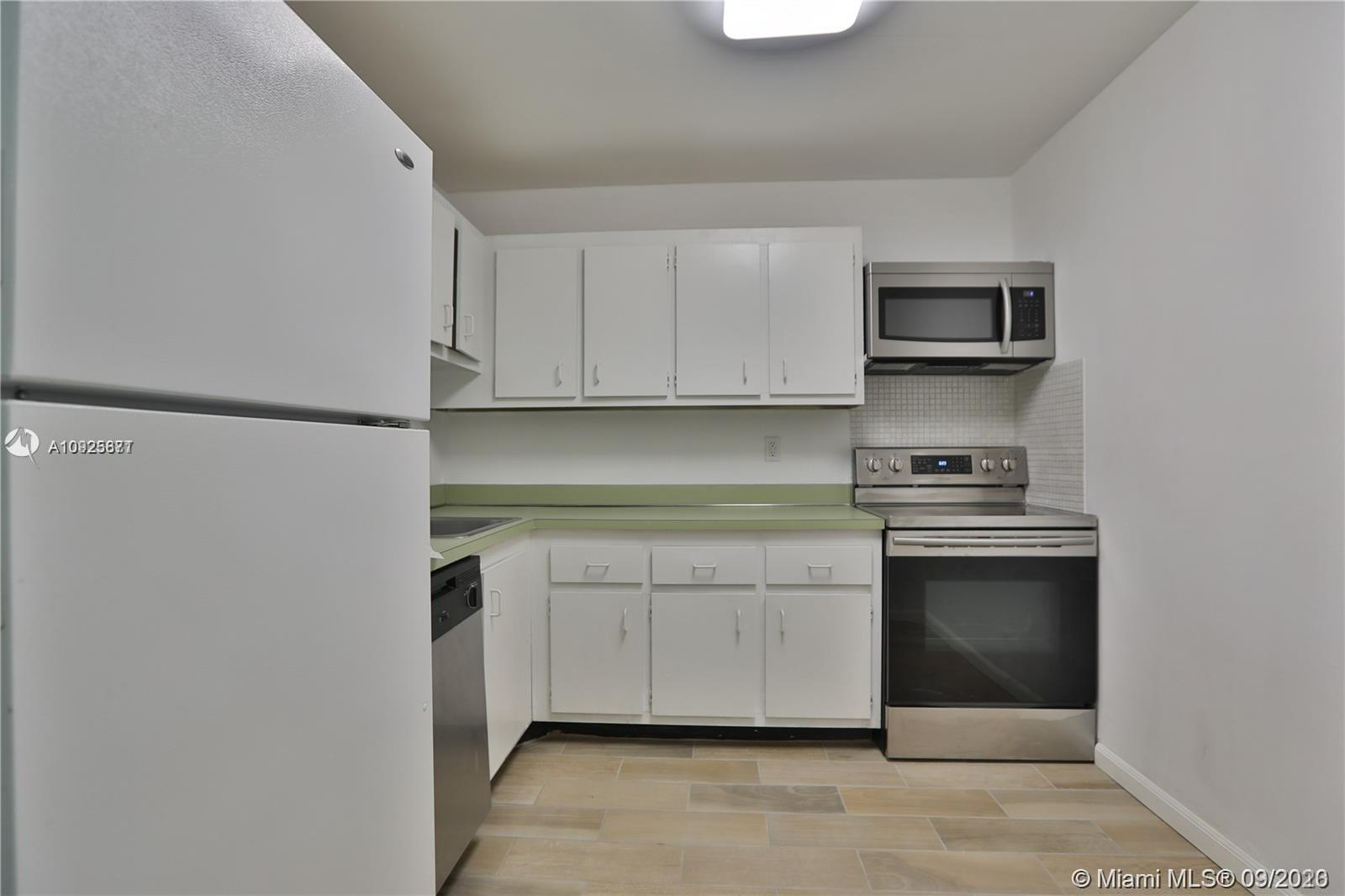 8101  Camino Real #C-219 For Sale A10925671, FL