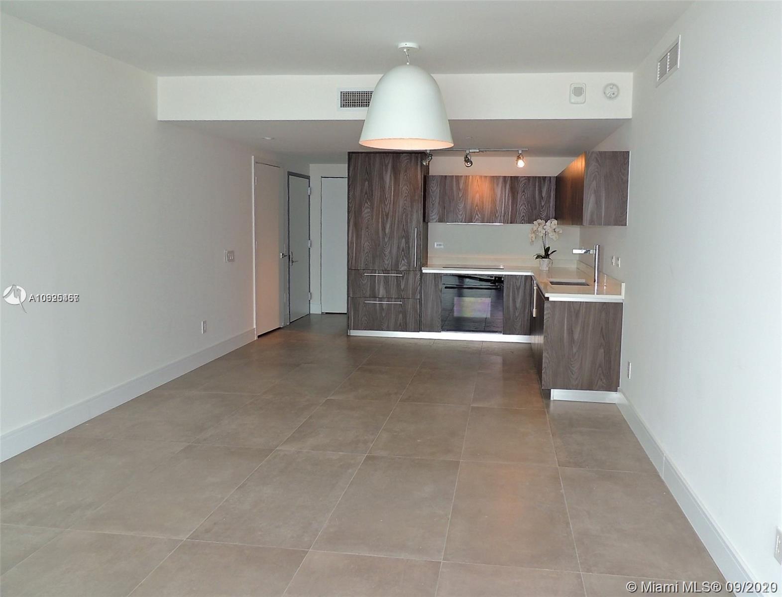 3131 NE 7th Ave #2803 For Sale A10925467, FL