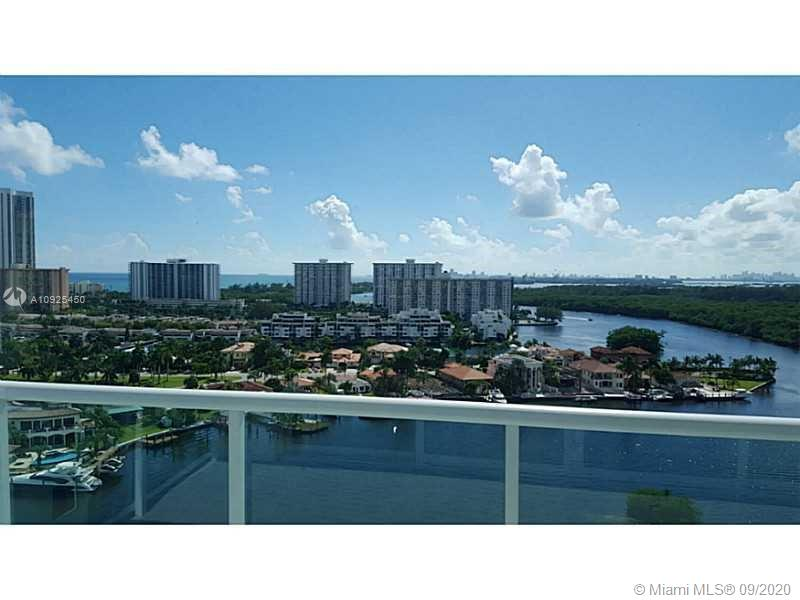 400  Sunny Isles Blvd #1908 For Sale A10925450, FL