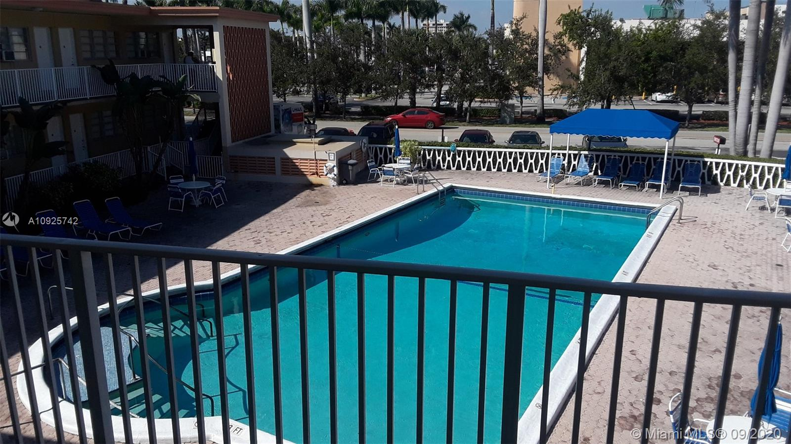 26  Diplomat Pkwy #2336 For Sale A10925742, FL